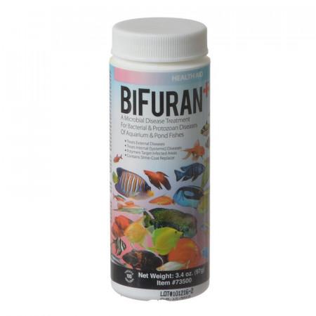 Aquarium Solutions Bifuran+ alternate img #1
