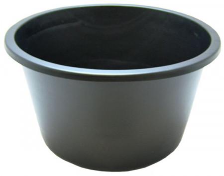 Beckett UV Stabilized Barrel Liner alternate img #1
