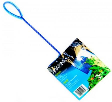 Marina Nylon Fish Net alternate img #1