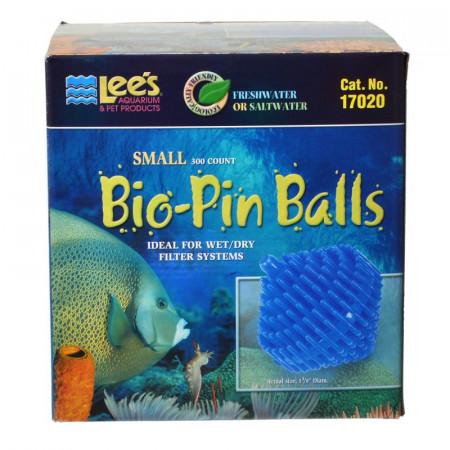Lees Bio-Pin Ball alternate img #1