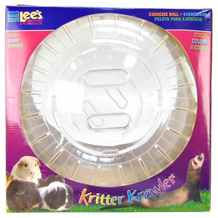 Lees Giant Kritter Krawler alternate img #1