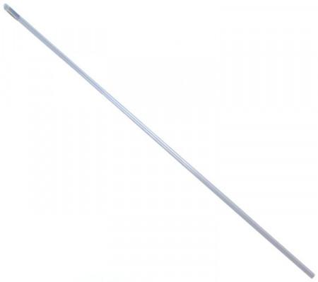 Lees Thinwall Rigid Tubing Clear alternate img #1