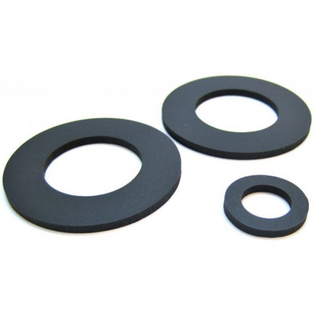 Marineland Magnum Rubber Gasket Set - 3 Pack alternate img #1