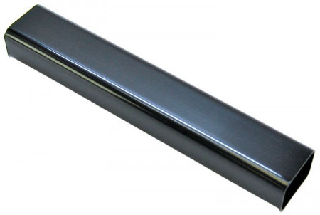 Marineland Penguin 100 - 200B Extension Tube alternate img #1
