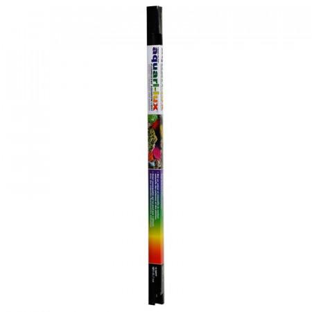 Penn Plax Aquari-Lux T8 Fluorescent Bulb alternate img #1