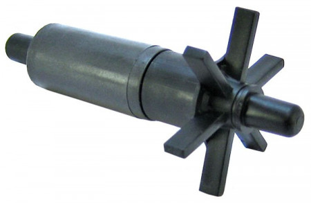 Pondmaster Magnetic Drive Pump 9.5