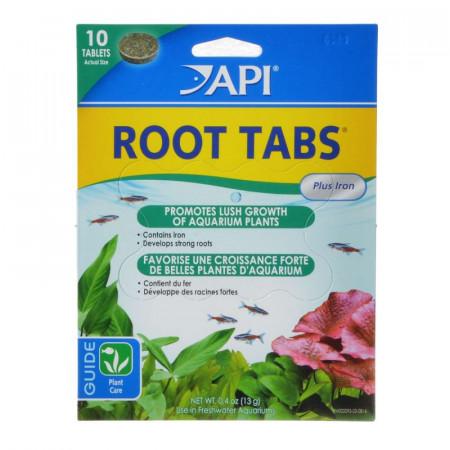 API Root Tabs new alternate img #1