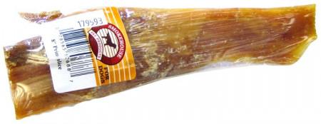 Smokehouse Prime Slice Beef Dog Treats alternate img #1