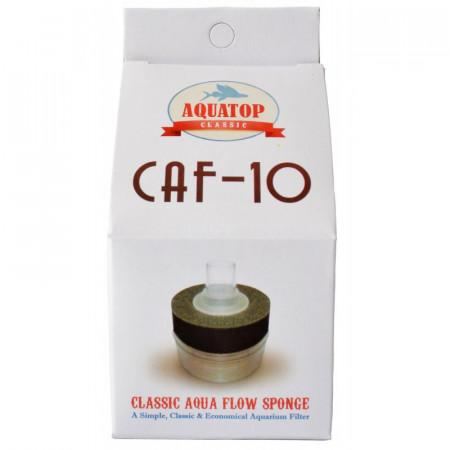 Aquatop CAF Classic Aqua Flow Sponge Filter alternate img #1