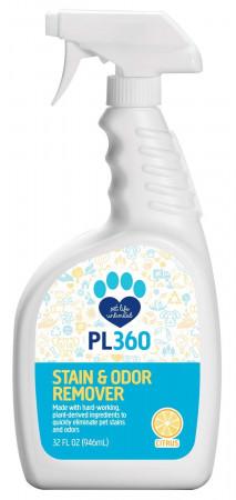 PL360 Stain & Odor Remover - Citrus Scent alternate img #1
