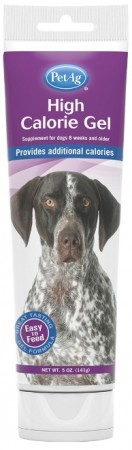 PetAg High Calorie Gel for Dogs alternate img #1