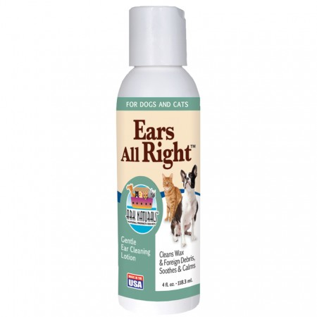 Ark Naturals Ears All Right alternate img #1