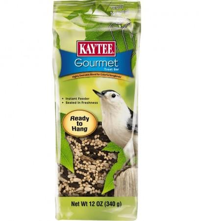 Kaytee Gourmet Treat Bar for Songbirds alternate img #1