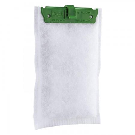 Tetra Bio-Bag Cartridges with StayClean - Medium alternate img #1