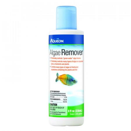 Aqueon Algae Remover alternate img #1