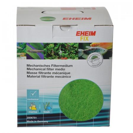 Eheim Fix Mechanical Coarse Filter Media alternate img #1