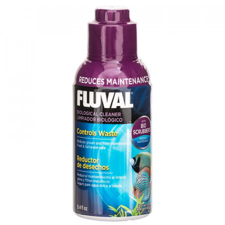 Fluval Biological Cleaner alternate img #1