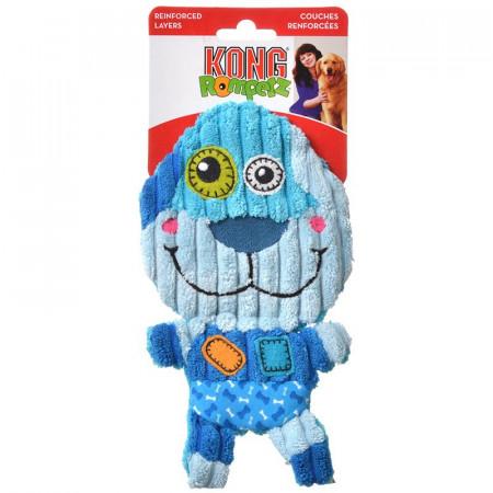 KONG Romperz Dog Toy - Dog alternate img #1