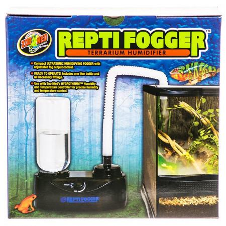 Zoo Med Repti Fogger Terrarium Humidifier alternate img #1