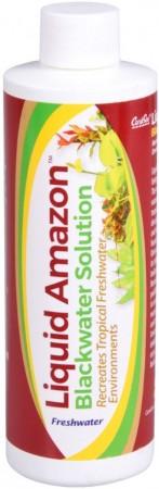 Caribsea Instant Amazon Blackwater Solution alternate img #1