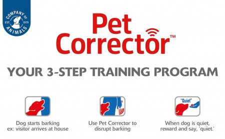 Company of Animals Pet Corrector alternate img #2