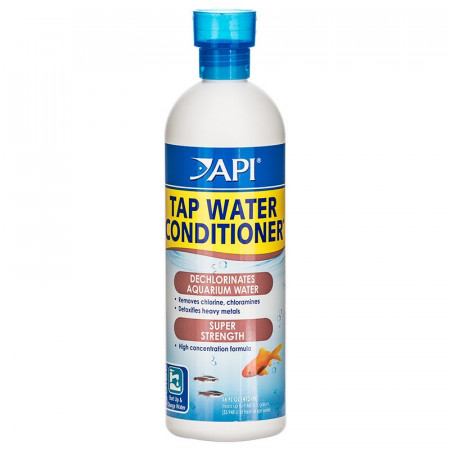API Tap Water Conditioner alternate img #1