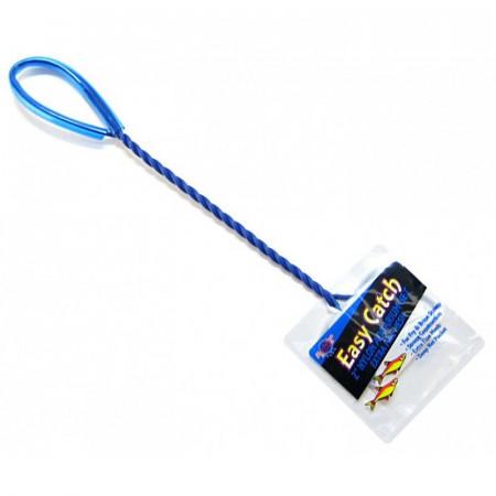 Blue Ribbon Easy Catch Brine Shrimp Net with Extra Fine Mesh alternate img #1