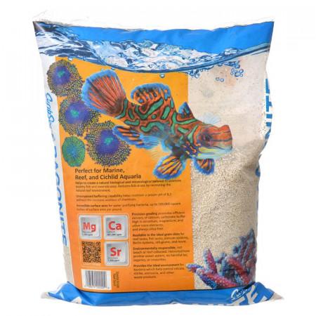 CaribSea Aragonite Special Grade Reef Sand alternate img #1