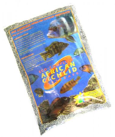 CaribSea Eco-Complete Cichlid Sand alternate img #1