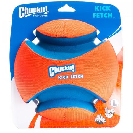 Chuckit Kick Fetch Ball alternate img #1