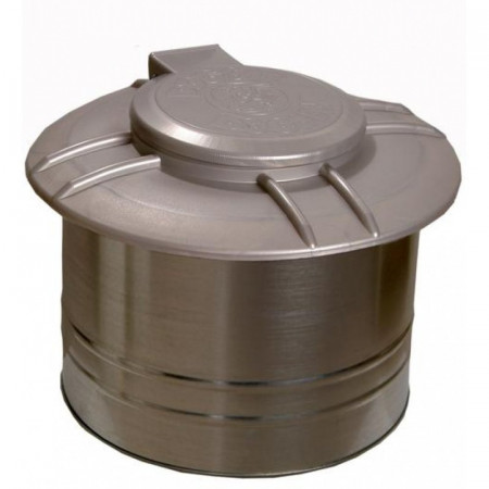 Doggie Dooley Septic Tank Style Pet Waste Disposal System alternate img #1