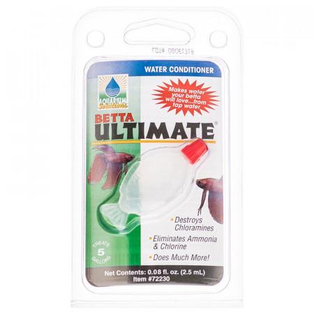 Hikari Betta Ultimate Water Conditioner alternate img #1