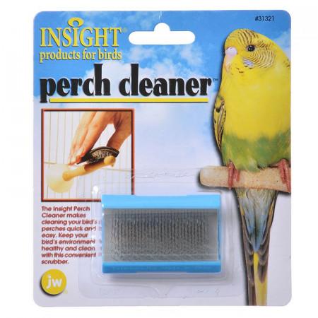 JW Insight Bird Perch Cleaner alternate img #2