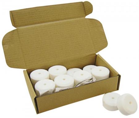 Lixit Salt Spools alternate img #1
