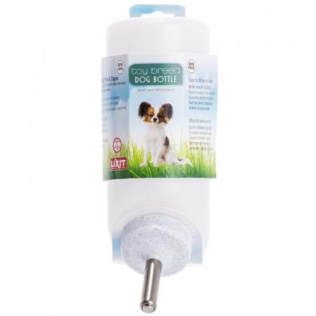 Lixit Small Breed Dog Bottle alternate img #1