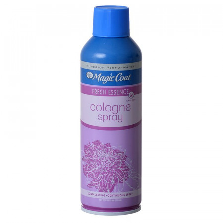 Magic Coat Fresh Essence Cologne alternate img #1
