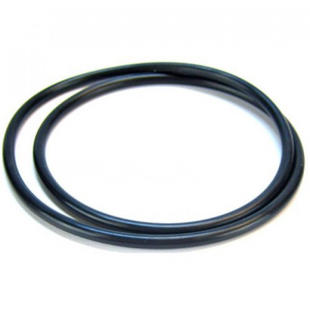 Marineland Magnum Canister Filter O-Ring alternate img #1