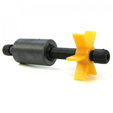 Marineland Eclipse 3 Impeller Replacement