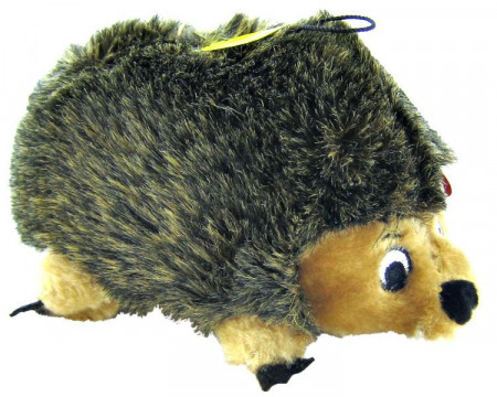 Outward Hound Homer the Hedgehog Dog Toy alternate img #1