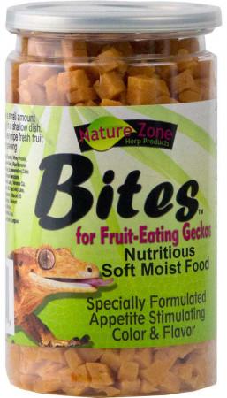 Nature Zone Bites for Fruit-Eating Geckos alternate img #1