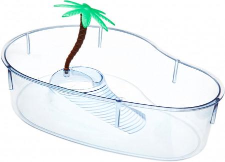 Lees Kidney Turtle Lagoon alternate img #2