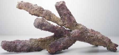 Caribsea Life Rock Branch for Aquariums alternate img #1