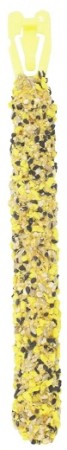 Vitakraft Crunch Sticks Egg and Honey Flavor Treats for Canaries and Finches alternate img #2