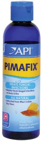 API Pimafix Antifungal Fish Remedy alternate img #1