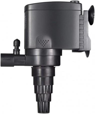 Aquatop Max Flow Power Head Pump alternate img #2