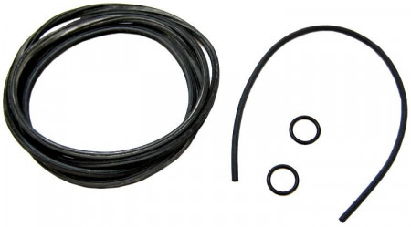 API XP Replacement Gasket Kit with O-Rings alternate img #1