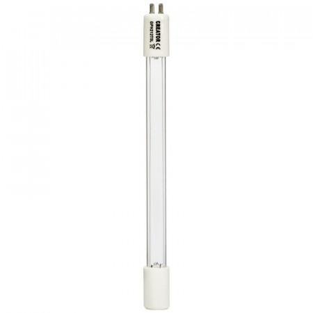 Aquatop UV Replacement Bulb - Single Tube alternate img #1