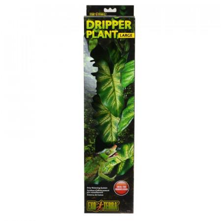 Exo Terra Dripper Plant alternate img #1