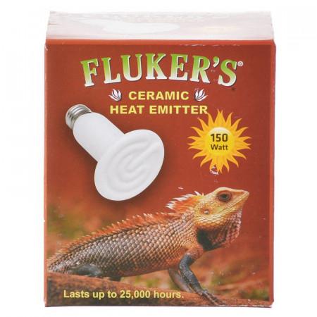 Flukers Ceramic Heat Emitter alternate img #1