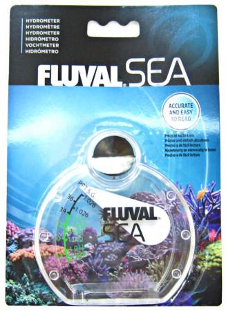 Fluval Sea Hydrometer alternate img #1